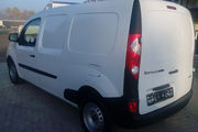 Запчасти  Ford Transit Conect 2002-2013  r