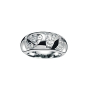 продам Chopard Diamond Love Ring СРОЧНО!!!